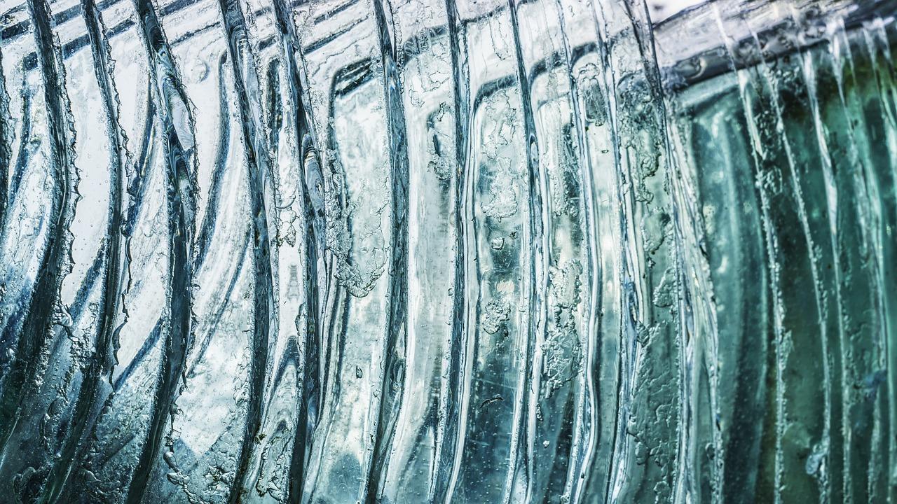 Glasmästeri i Stockholm utför vackra arbeten